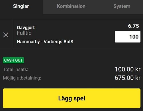 online bettinglistan